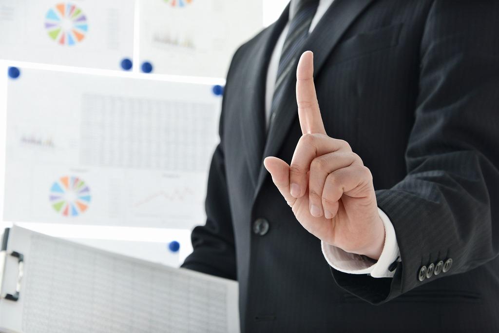 内装工事会社の協力会社を選ぶときに検討すること