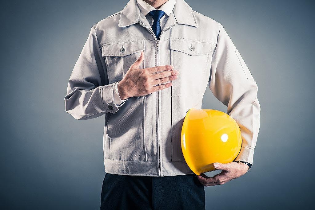 信頼できる軽天工事業者の特徴とは?